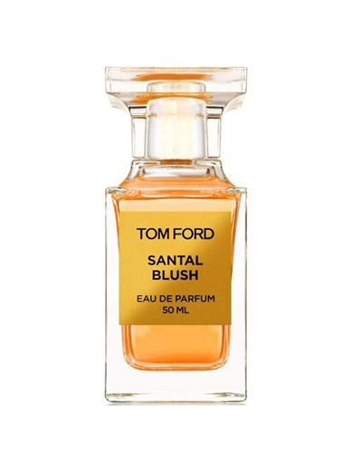 Tom Ford Tom Ford Santal Blush Spray Edp 50 Ml Renksiz